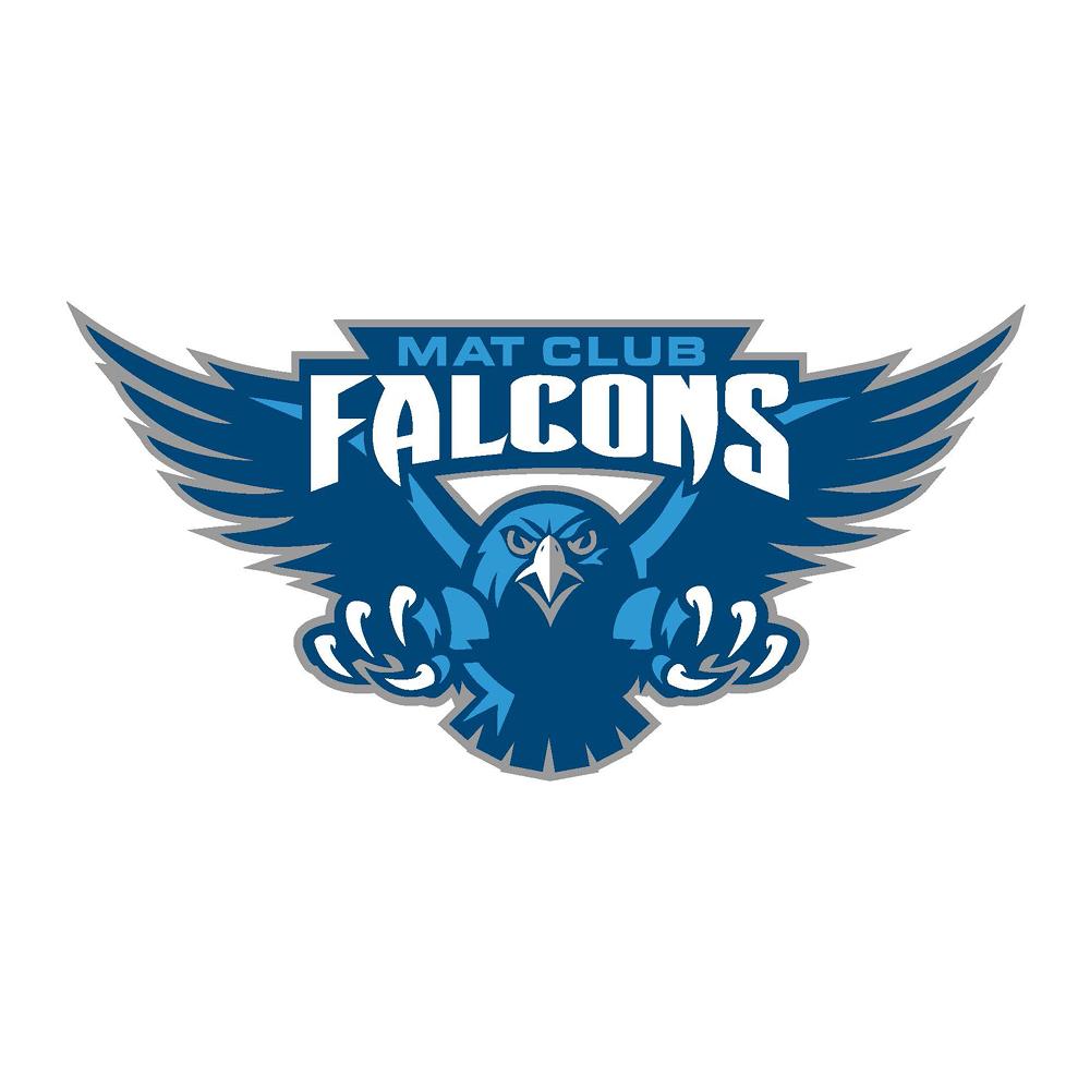 Falcon Mat Club