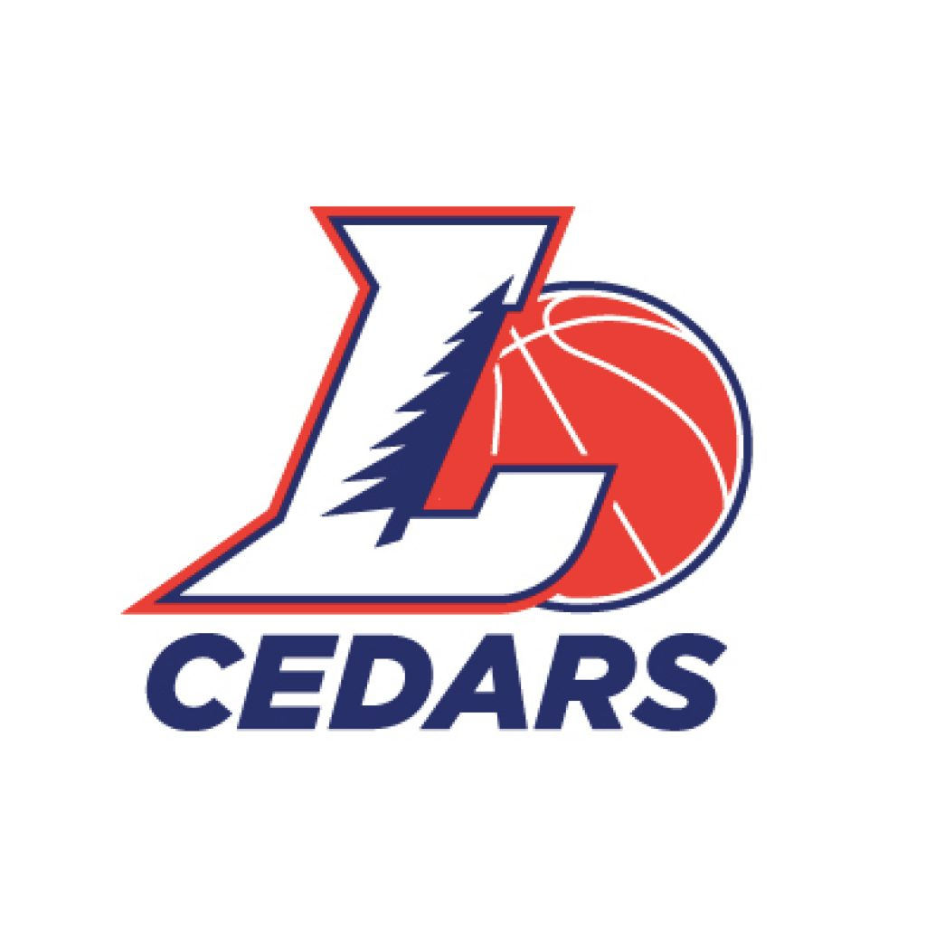 Lebanon Basketball