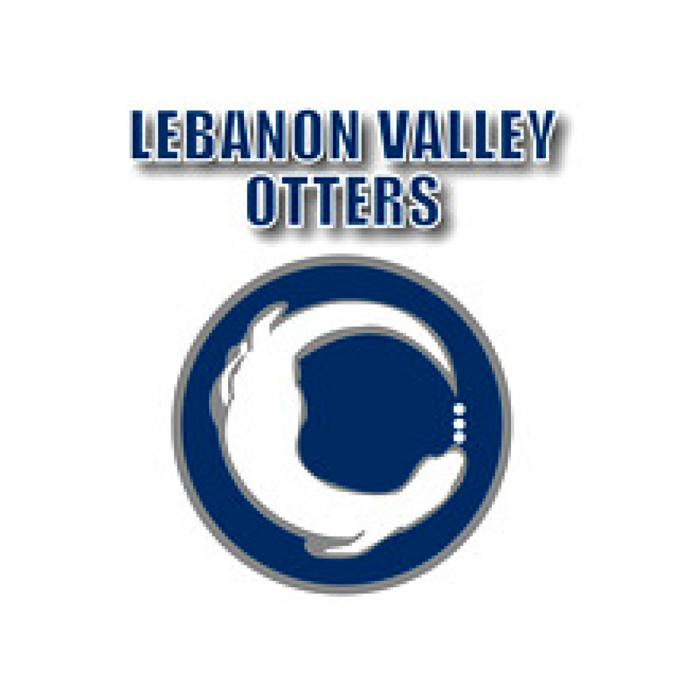 Lebanon Valley Otters