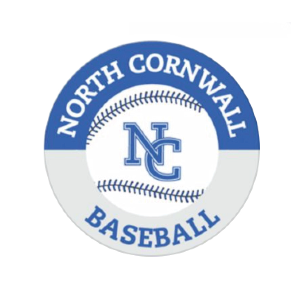 North Cornwall Baseball