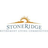 Stoneridge Logo
