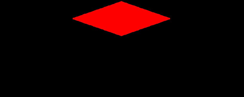 Lebanon Seaboard logo