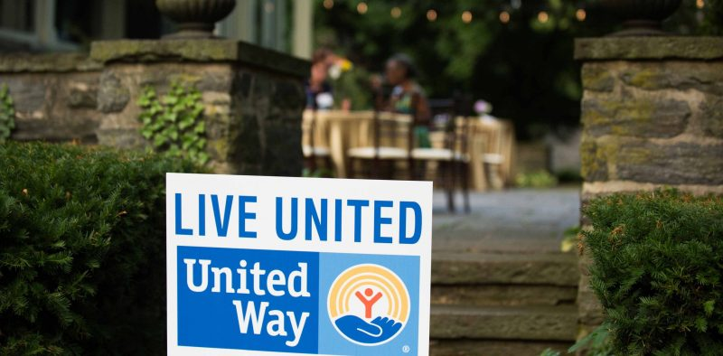 United Way of Lebanon County Event Picture